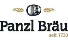 Gasthof Panzl Bräu